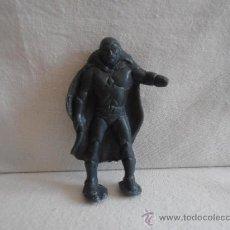 Figuras de Goma y PVC: FIGURA DUNKIN PREMIUM LA VISION MARVEL. Lote 38570494