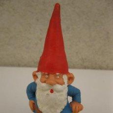 Figuras de Goma y PVC: DAVID EL GNOMO - FIGURA DE PVC - BRB.. Lote 38513307