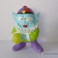 Figuras de Goma y PVC: FIGURA DE PVC, PILAF , DRAGON BALL. Lote 38705523
