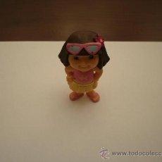 Figuras de Goma y PVC: DORA EXPLORADORA PVC. Lote 38739815