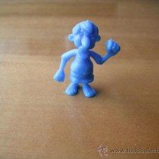 Figuras de Goma y PVC: FIGURA ASTERIX. UDERZO. AÑOS 80.. Lote 38868473