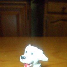 Figuras de Goma y PVC: FIGURA PVC DISNEY , 101 DALMATAS. Lote 39543890