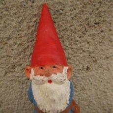 Figuras de Goma y PVC: DAVID EL GNOMO - FIGURA DE PVC - BRB.. Lote 39648787