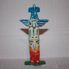 Figuras de Goma y PVC: FIGURA . Lote 40070532