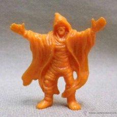 Figuras de Goma y PVC: RARA FIGURA DE PLASTICO, PREMIUM PHOSKITOS, SERIE THUNDERCATS. Lote 40142835