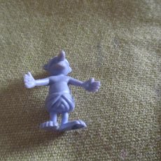 Figuras de Goma y PVC: M69 FIGURA DE DUNKIN SERIE ASTERIX . Lote 40163562
