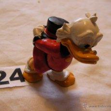 Figuras de Goma y PVC: TIO GILITO - ENVIO GRATIS A ESPAÑA. Lote 40727528