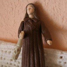 Figuras de Goma y PVC: FIGURA DE DISNEY PARA MC DONALDS. Lote 41761111