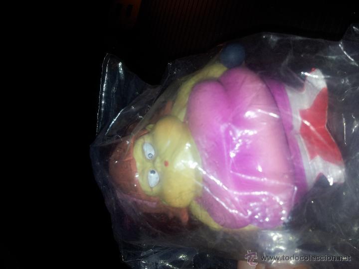 Figuras de Goma y PVC: Gran colección 30 figuras PVC Dragon Ball - GOKU- - Foto 17 - 41725118