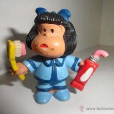 Figuras de Goma y PVC: MAFALDA DE COMICS SPAIN. Lote 42000659