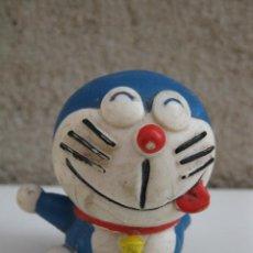 Figuras de Goma y PVC: DORAEMON - FIGURA DE PVC - YOLANDA.. Lote 42370542