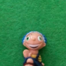 Figuras Kinder: FIGURA MPG IGUAL FERRERO KINDER NV004. Lote 42955914