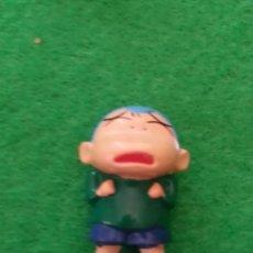 Figuras Kinder: FIGURA SHIN CHAN PG 92UY IGUAL FERRERO KINDER. Lote 42955964
