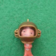 Figuras Kinder: FIGURA MPG IGUAL FERRERO KINDER S503. Lote 42961160