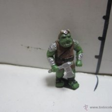 Figuras de Goma y PVC: STAR WARS FIGURA. Lote 42985163