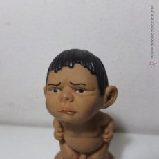 Figuras de Goma y PVC: MUÑECO O FIGURA DE GOMA JOIMY AÑOS 70. Lote 43373861