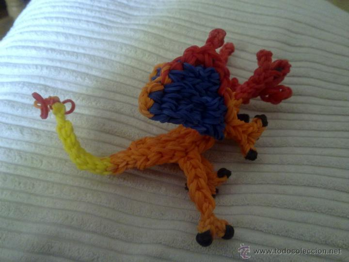 Handmade Accessories | Pokemon Charizard Crochet Hat | Poshmark | 540x720