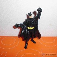 Figuras de Goma y PVC: MUÑECO FIGURA BATMAN BULLY. Lote 44637291