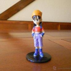 Figuras de Goma y PVC: FIGURA EN PVC DE UN PERSONAJE DE DRAGON BALL, PAN. Lote 44699031
