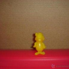 Figuras de Goma y PVC: FIGURA DUNKIN ( HANNA & BARBERA-MEXICANA).. Lote 44899215