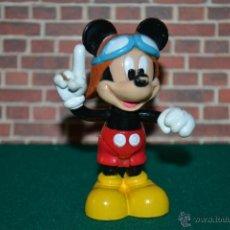 Figuras de Goma y PVC: FIGURA DISNEY . Lote 45375307