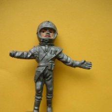 Figuras de Goma y PVC: FIGURA COMANSI 7CM AÑOS 60. Lote 45536034
