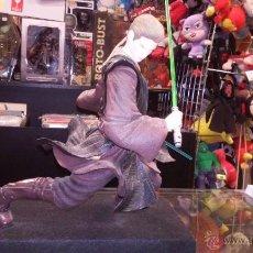 Figuras de Goma y PVC: FIGURA ANAKIN SKYWALKER - STAR WARS. Lote 45569795