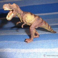 Figuras de Goma y PVC: FIGURA SCHLEICH, DINOSAURIO 2006, 111-1. Lote 46023366