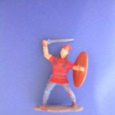 Figuras de Goma y PVC: FIGURA REAMSA. Lote 46070695
