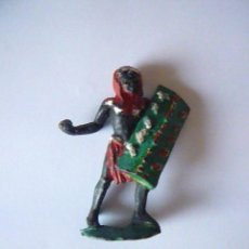 Figuras de Borracha e PVC: AFRICA SALVAJE ARCLA AÑOS 50. Lote 46549651