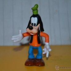 Figuras de Goma y PVC: FIGURA DISNEY . Lote 47167201