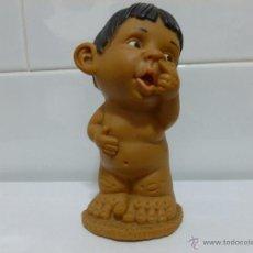 Figuras de Goma y PVC: MUÑECO JOIMY. Lote 47325524