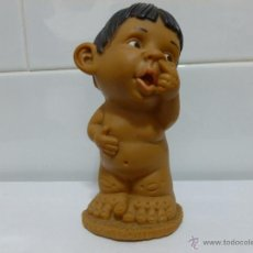 Gummi- und PVC-Figuren - muñeco joimy - 47325524