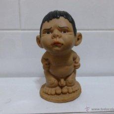 Figuras de Goma y PVC: MUÑECO JOIMY. Lote 47325545