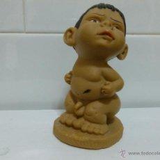Figuras de Goma y PVC: MUÑECO JOIMY. Lote 47325585
