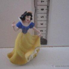 Figuras de Goma y PVC: DISNEY FIGURITA. Lote 49030915