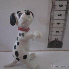 Figuras de Goma y PVC: DISNEY FIGURITA. Lote 49031351