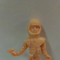 Figuras de Goma y PVC: FIGURITA GUARDIANES DEL ESPACIO . COMANSI. Lote 49560566