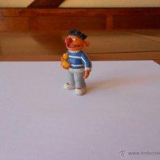 Figuras de Goma y PVC: FIGURA DE EPI EN PVC, BARRIO SESAMO (MUPPETS) TELEÑECOS, COMICS SPAIN. Lote 49617179