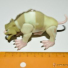 Figuras de Goma y PVC: FIGURA DE CARTOON NETWORK. Lote 49881292