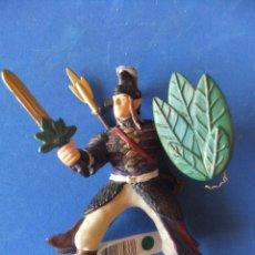 Figuras de Goma y PVC: SOLDADO ELFO PAPO AÑO 2005 DESCATALOGADO. Lote 50101080