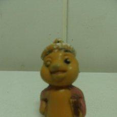 Figuras de Goma y PVC: FIGURA PVC DE PETETE, AÑOS 80. Lote 50721393