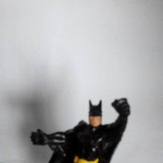 Figuras de Goma y PVC: BATMAN - BULLY - 1989 DC COMICS. Lote 50761995