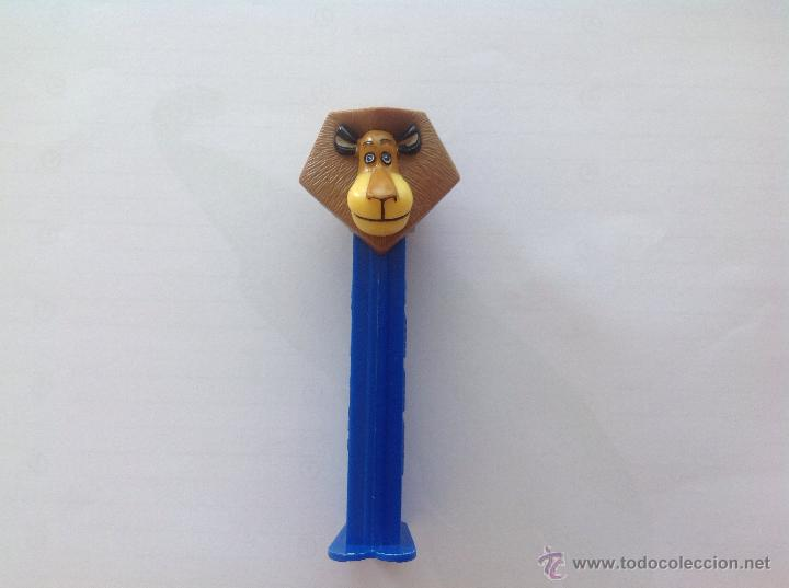 Dispensador Pez: Dispensador PEZ - Foto 1 - 52301394