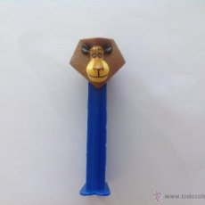 Dispensador Pez: DISPENSADOR PEZ. Lote 52301394