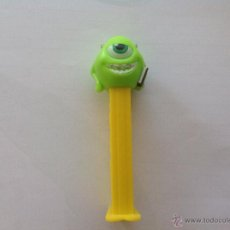 Dispensador Pez: DISPENSADOR PEZ. Lote 52310181