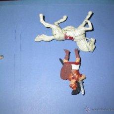 Figuras de Goma y PVC: FIGURA REAMSA. Lote 52416179