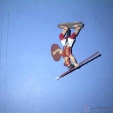 Figuras de Goma y PVC: FIGURA REAMSA. Lote 52416225