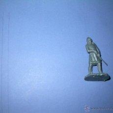 Figuras de Goma y PVC: FIGURA PECH. Lote 52416855