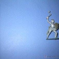 Figuras de Goma y PVC: FIGURA PECH. Lote 52416909